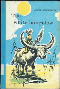 WHITE BUNGALOW, Sommerfelt, Aimee