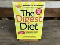 image of The Digest Diet