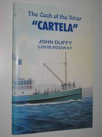 """Cartela"""": The Cock of the River"""