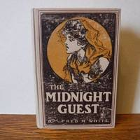 The Midnight Guest - A Detective Story
