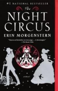 image of The Night Circus (Turtleback School & Library Binding Edition)