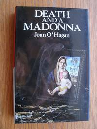 Death and a Madonna