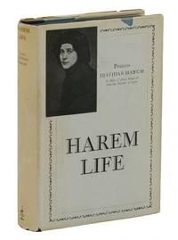 Harem Life