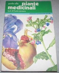 image of Guida Alle Piante Medicinali