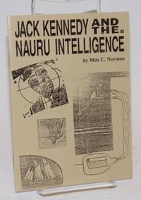image of Jack Kennedy and the Nauru intelligence
