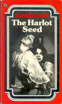 The Harlot Seed  LL-0173