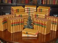 Oeuvres Completes De Voltaire [with Rare supplements]