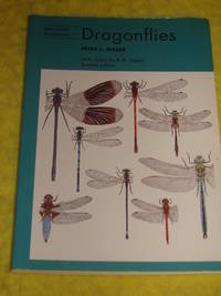 Dragonflies, Naturalists' Handbooks 7