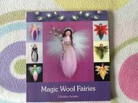 image of Magic Wool Fairies