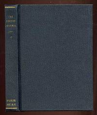 Boston: Four Seas, 1920. Hardcover. Fine. First edition. Fine, lacking the dustwrapper. Signed by co...
