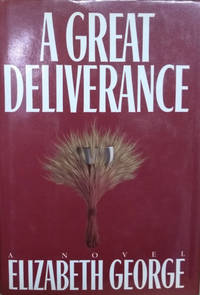 image of A Great Deliverance