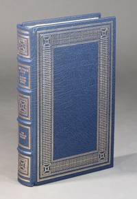 Uncle Tom's cabin by  Harriet Beecher Stowe - 1984 - from Rulon-Miller Books (SKU: 57200)
