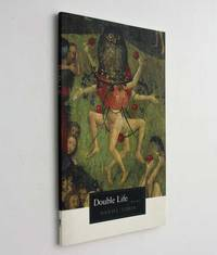 Double Life: Poems by Daniel Tobin - Paperback - First Edition - 2004 - from Cover to Cover Books & More and Biblio.com