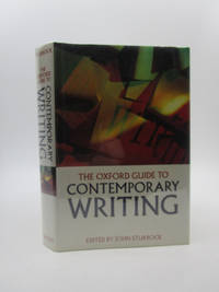 The Oxford Guide to Contemporary Writing