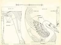 image of Bytovaia Mebel Russkogo Klassitsizma, Konsta XVIII- Nachala XIX VV
