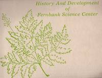 History and Development of Fernbank Science Center 1967