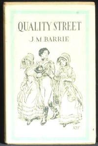 image of Quality Street