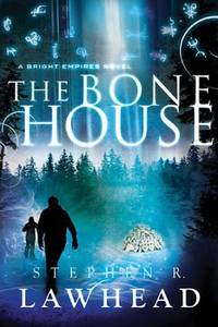 image of The Bone House (Bright Empires)