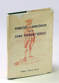 image of Vignettes of Vancouver