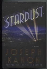 Stardust A Novel