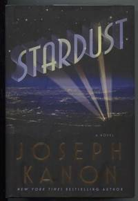 image of Stardust A Novel