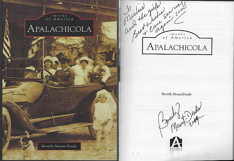 Image for APALACHICOLA
