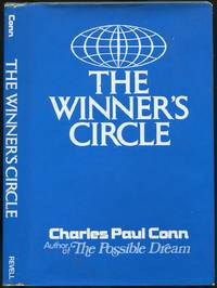 image of The Winner's Circle