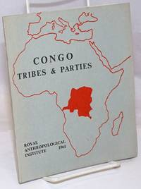 image of Congo: Tribes_Parties
