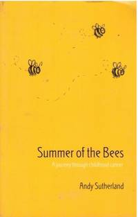 image of SUMMER OF THE BEES