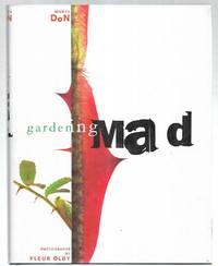 Gardening Mad
