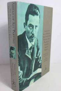 Ahead of all Parting The Selected Poetry and Prose of Rainer Maria Rilke  (English & German Edition) (English and German Edition)