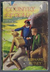 The Country of Gold