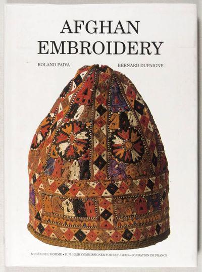 Lahore, Rawalpindi, Karachi: Ferozsons, 1996. Reprint. Hardcover. g to vg. Small Folio. 136pp. Origi...