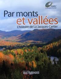 image of Sainte-Marthe-du-Cap se souvient. 1915-1990
