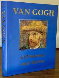 image of Van Gogh In Saint-Remy And Auvers