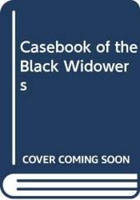 Casebook of the Black Widowers by Isaac Asimov - Paperback - 1983-11-03 - from Books Express and Biblio.com