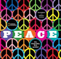 image of Peace: The Biography of a Symbol