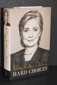 Hard Choices; A Memoir