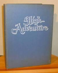 image of High Adventure