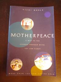 image of Motherpeace