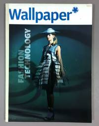 Wallpaper* Magazine. March, 2007 No. 97