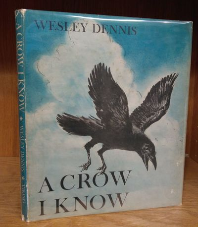 New York: Viking Press, 1957. First Edition. Hardcover. thin 4to. picture book, unpaginated, VG-/VG;...