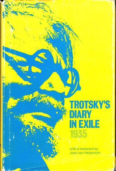 Cambridge: Harvard University Press, 1976. Hardcover. Very good. xvii, 209pp+ index. very good hardb...