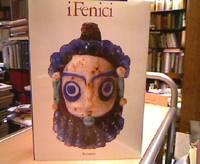 I Fenici.