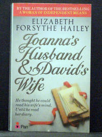 Joanna`s Husband and David`s Wife