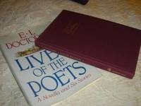 image of Lives of The Poets, A Novella and Six Stories