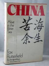 China; Alive in the Bitter Sea