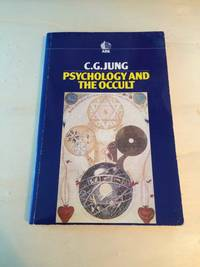 image of Psychology and the Occult