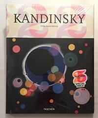 image of Wassily Kandinsky 1866-1944