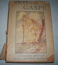 Away to the Gaspe